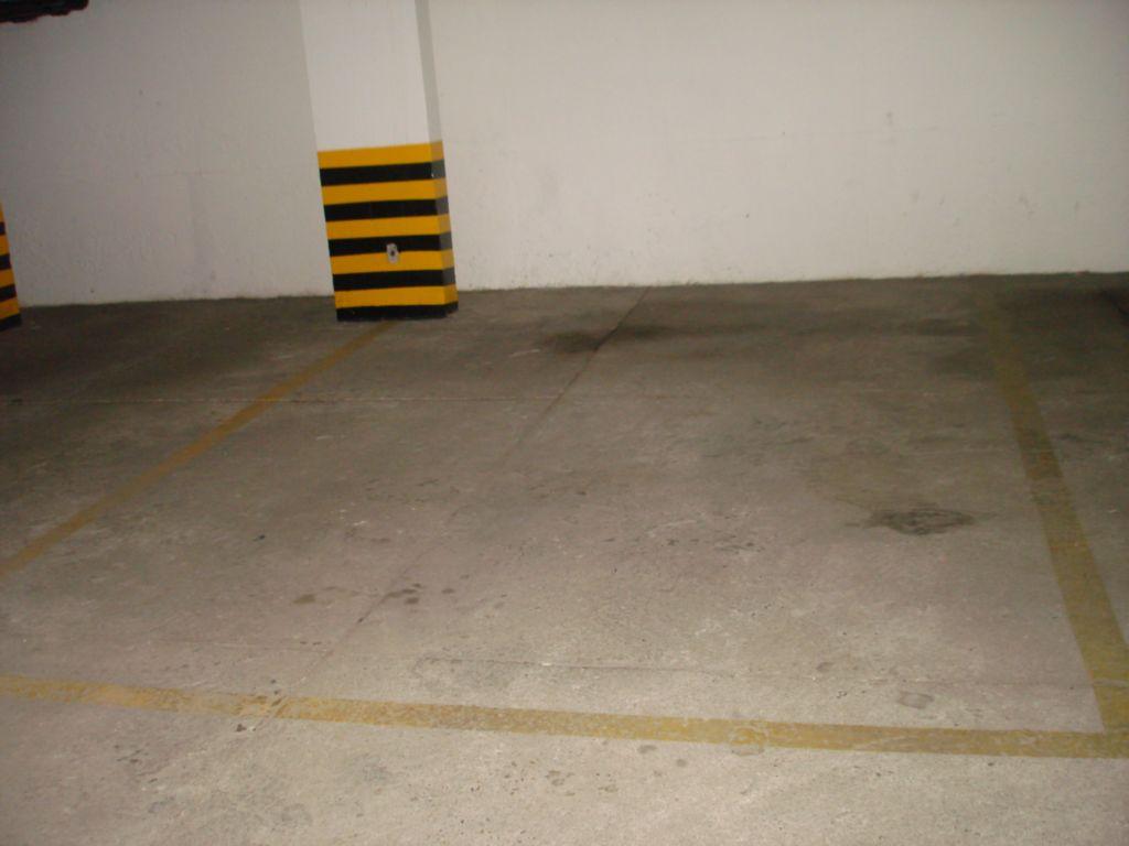 Edificio Michelângelo - Cobertura 3 Dorm, Moinhos de Vento (61959) - Foto 13