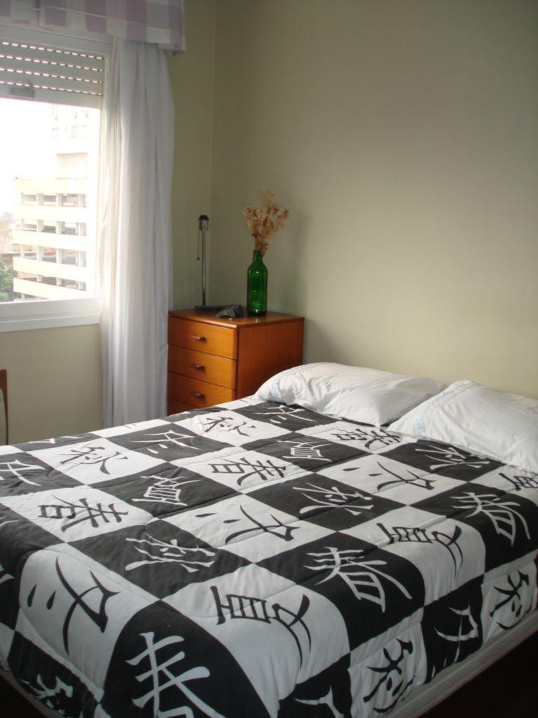 Edificio Michelângelo - Cobertura 3 Dorm, Moinhos de Vento (61959) - Foto 2