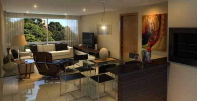 Nilo Home Square - Apto 3 Dorm, Boa Vista (61972) - Foto 2