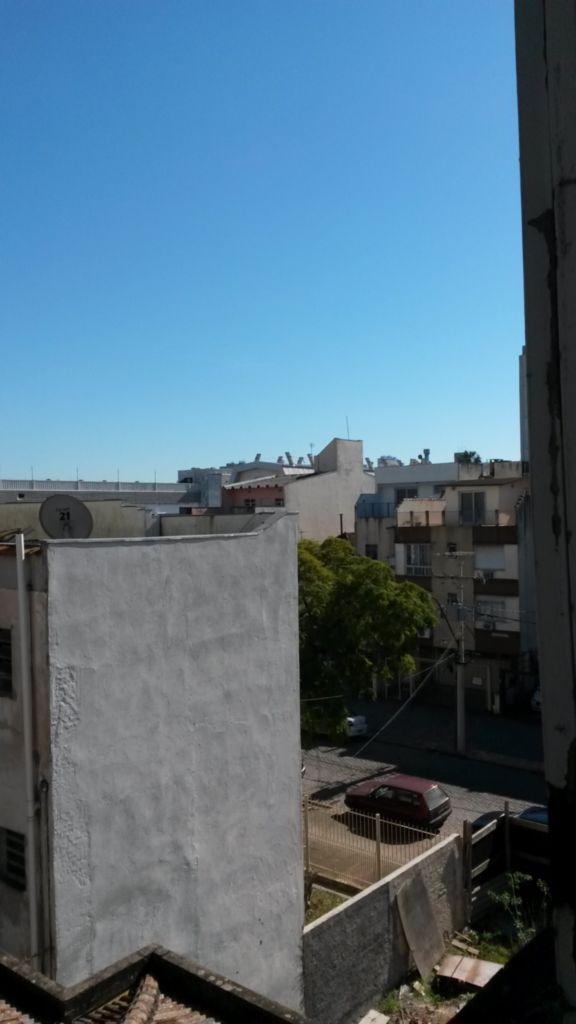 Hélio - Apto 2 Dorm, Menino Deus, Porto Alegre (61987) - Foto 9