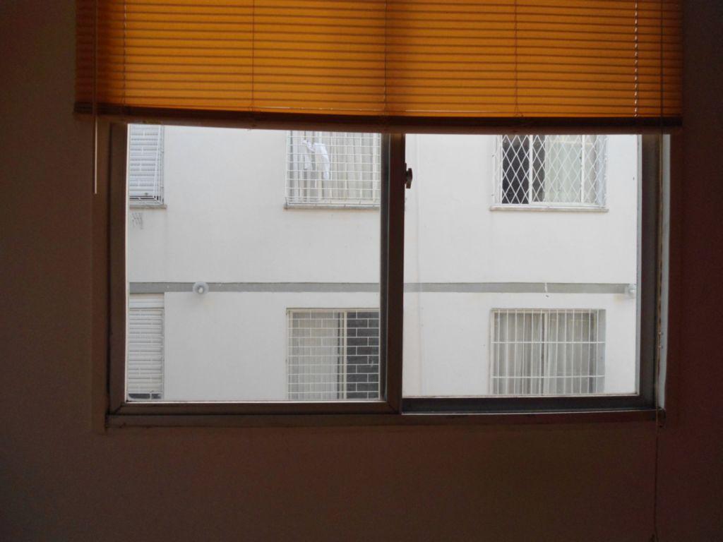 Edifício Liverpool - Apto 1 Dorm, Nonoai, Porto Alegre (62037) - Foto 4