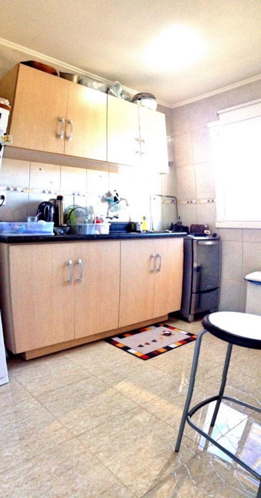 Residencial Jardim Ipanema - Casa 3 Dorm, Ipanema, Porto Alegre - Foto 19