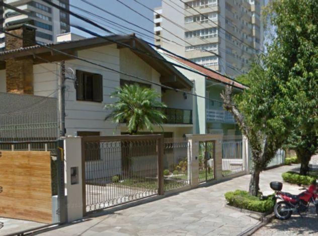 Terreno, Petrópolis, Porto Alegre (62056)