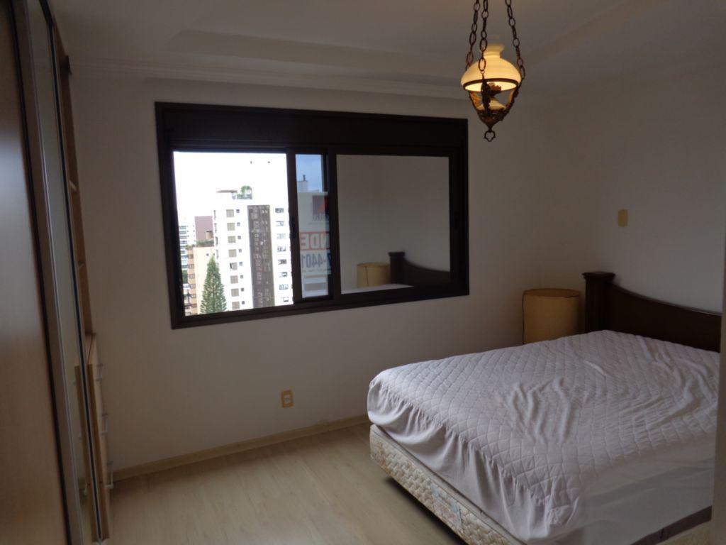 Solar Belvedere - Apto 3 Dorm, Bela Vista, Porto Alegre (62070) - Foto 10