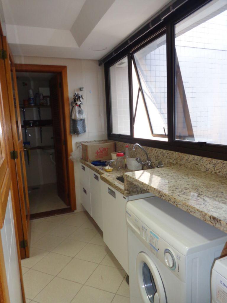 Solar Belvedere - Apto 3 Dorm, Bela Vista, Porto Alegre (62070) - Foto 19