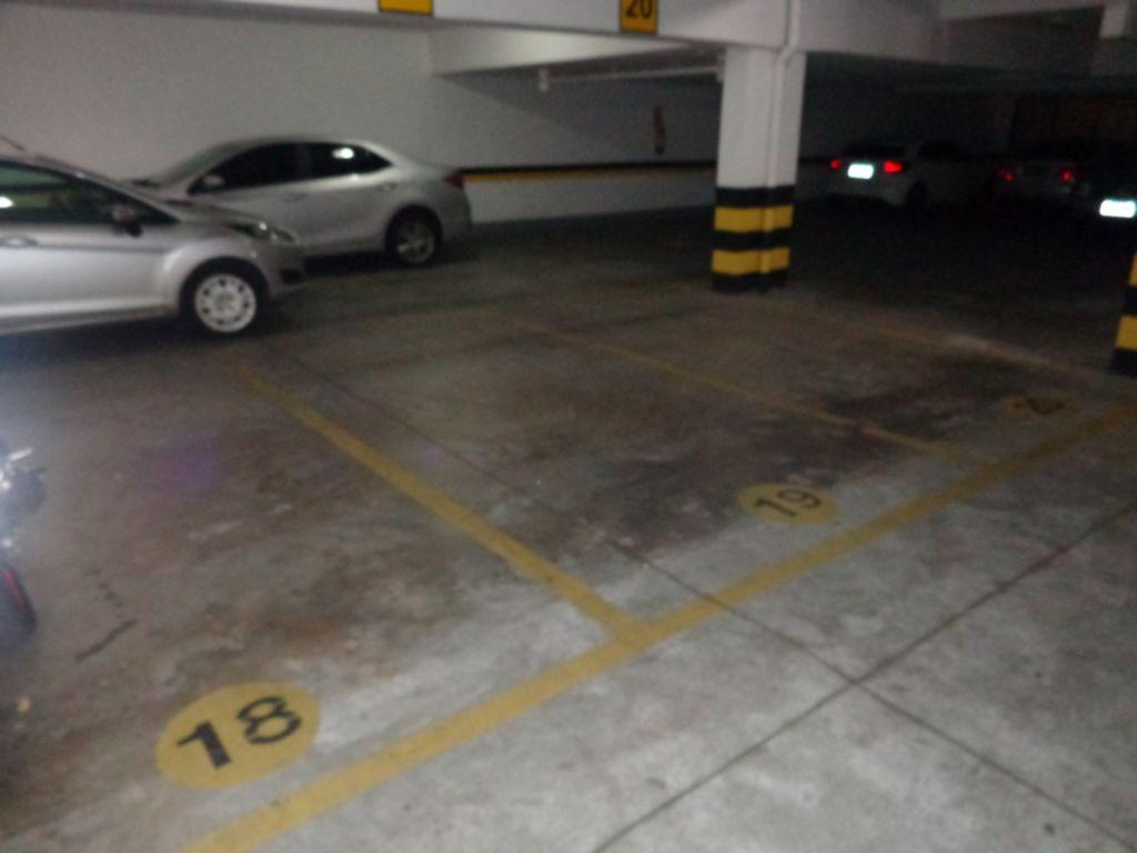 Solar Belvedere - Apto 3 Dorm, Bela Vista, Porto Alegre (62070) - Foto 21