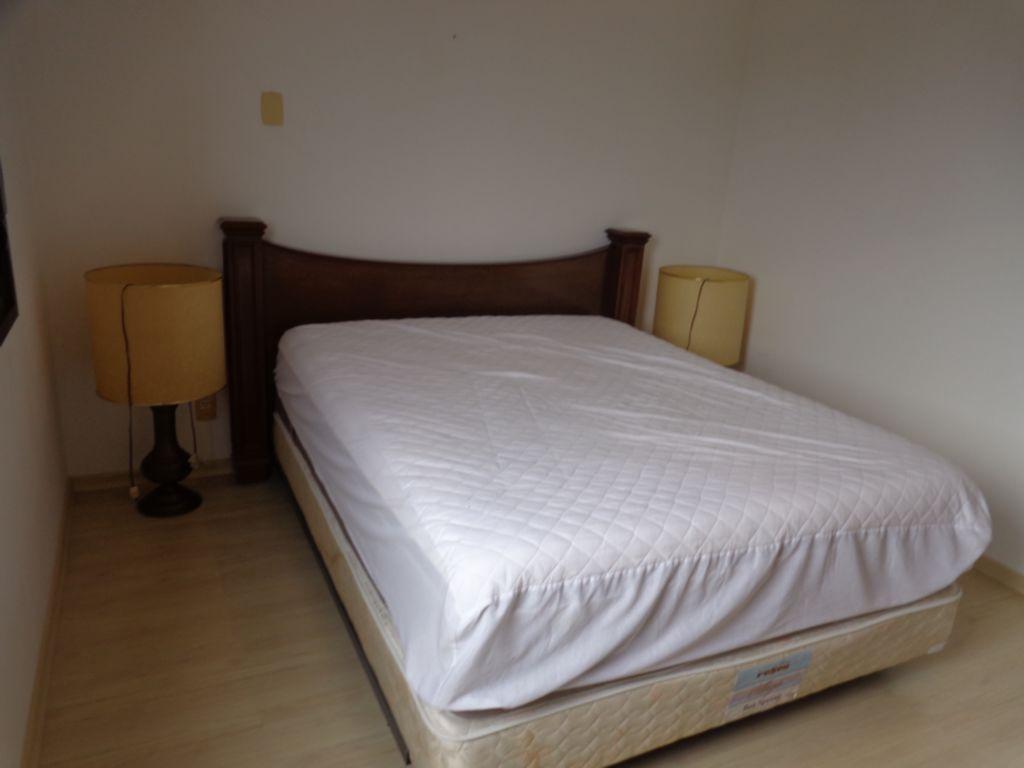 Solar Belvedere - Apto 3 Dorm, Bela Vista, Porto Alegre (62070) - Foto 9