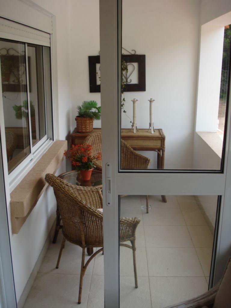 Quinta da Boa Vista - Casa 3 Dorm, Pedra Redonda - Foto 4