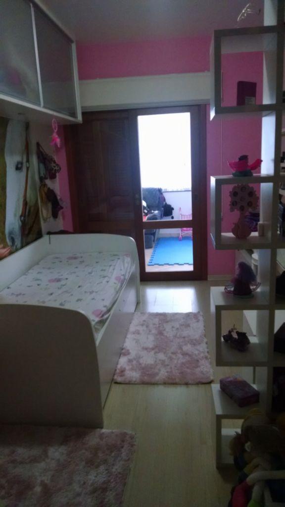 Casa 3 Dorm, Jardim Itu Sabará, Porto Alegre (62130) - Foto 10