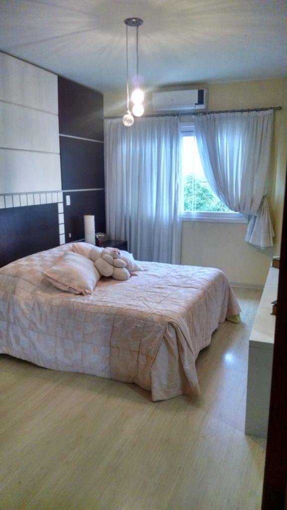 Casa 3 Dorm, Jardim Itu Sabará, Porto Alegre (62130) - Foto 11