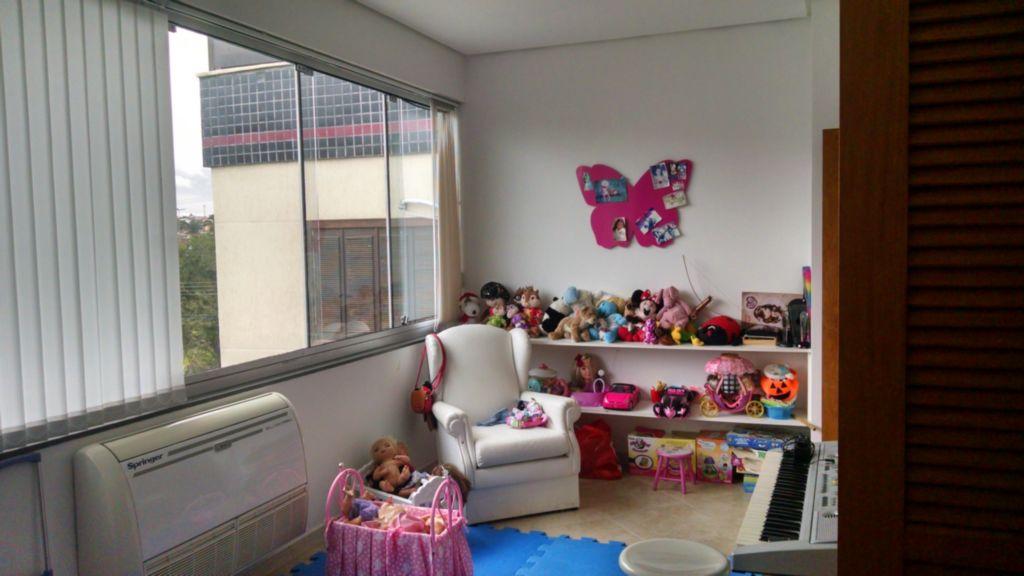 Casa 3 Dorm, Jardim Itu Sabará, Porto Alegre (62130) - Foto 3