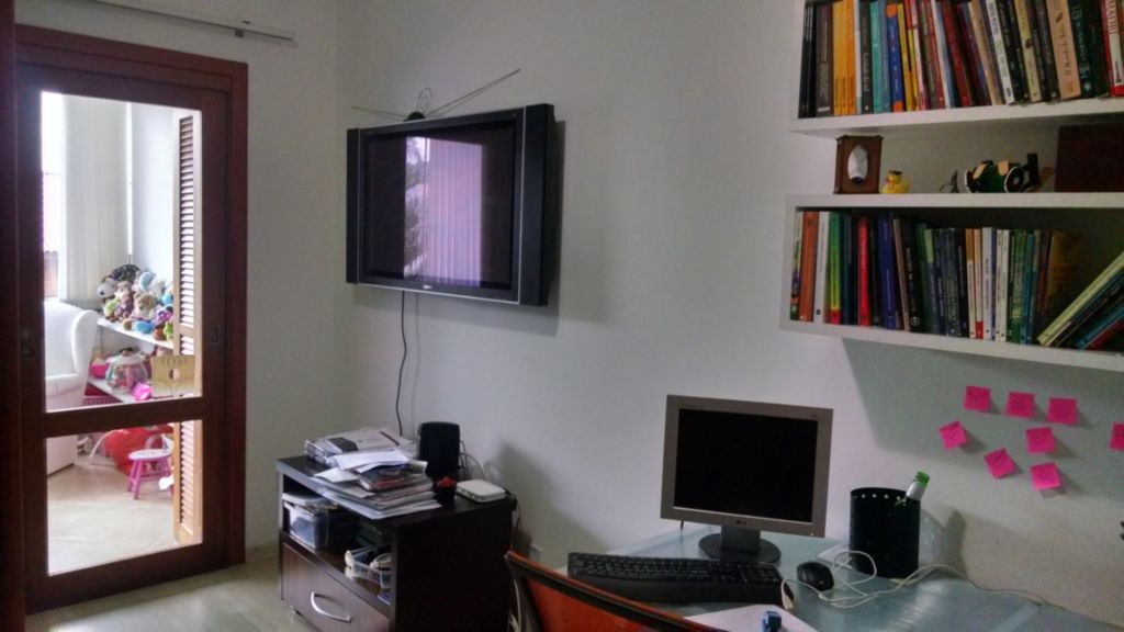 Casa 3 Dorm, Jardim Itu Sabará, Porto Alegre (62130) - Foto 9