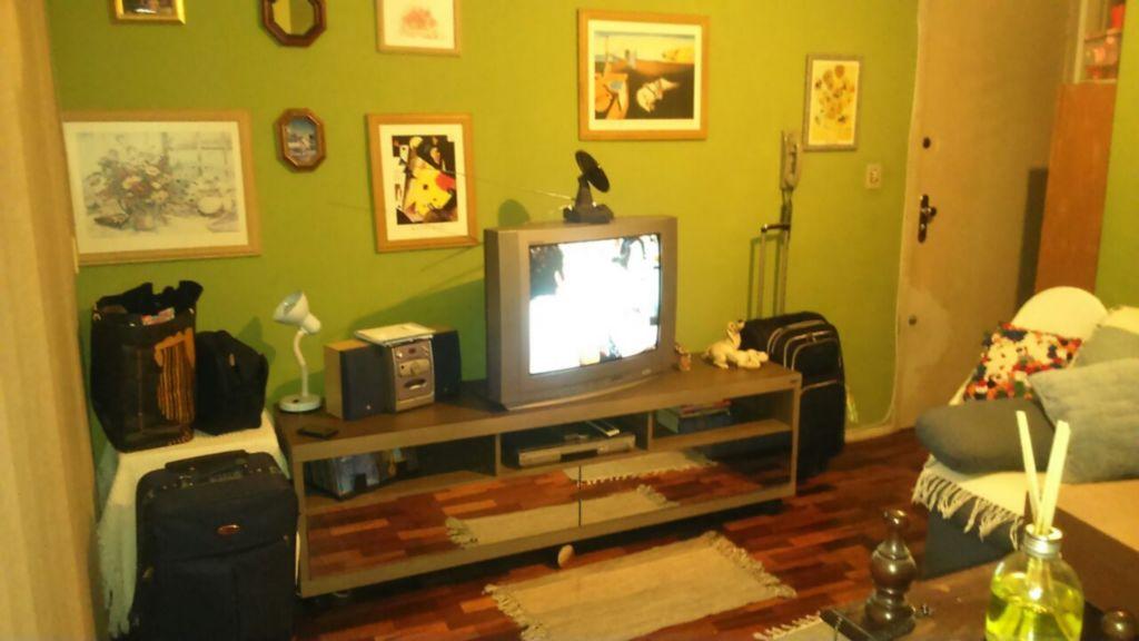 Dom Felice - Apto 1 Dorm, Santana, Porto Alegre (62143) - Foto 3