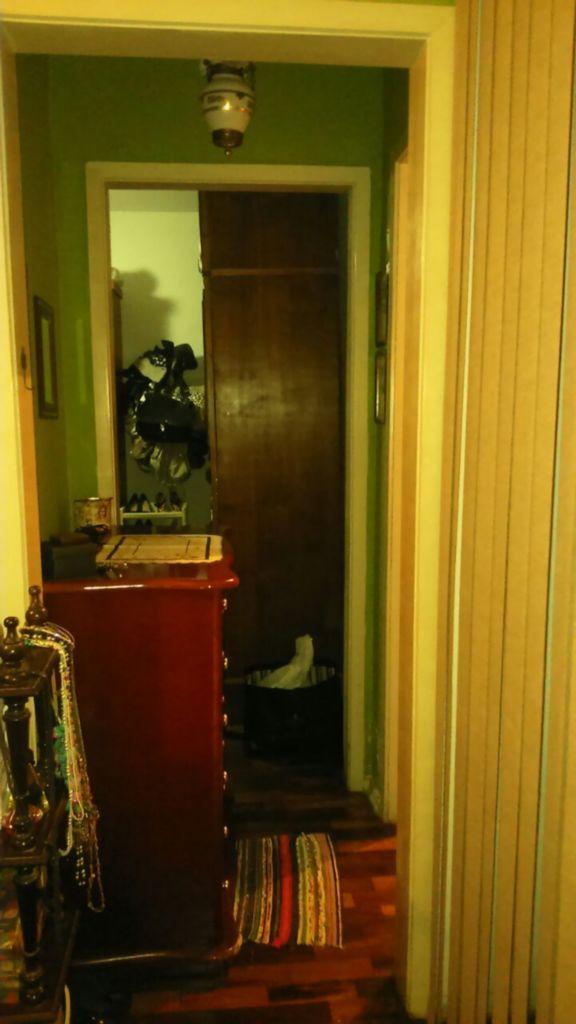 Dom Felice - Apto 1 Dorm, Santana, Porto Alegre (62143) - Foto 4