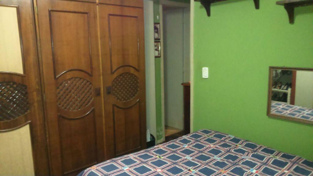 Dom Felice - Apto 1 Dorm, Santana, Porto Alegre (62143) - Foto 5