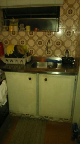 Dom Felice - Apto 1 Dorm, Santana, Porto Alegre (62143) - Foto 10