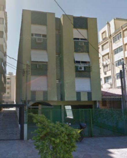 Dom Felice - Apto 1 Dorm, Santana, Porto Alegre (62143) - Foto 11
