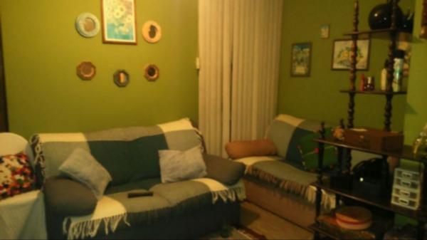 Dom Felice - Apto 1 Dorm, Santana, Porto Alegre (62143) - Foto 12