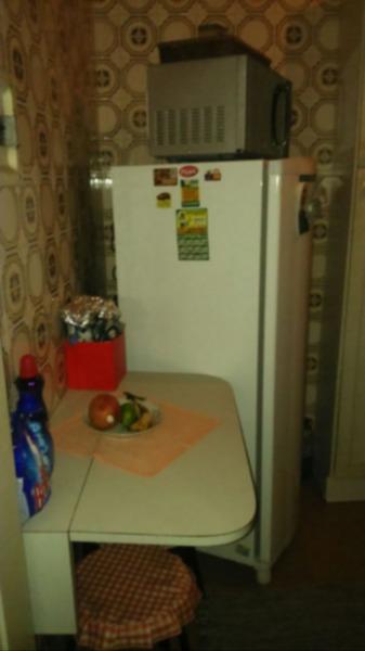 Dom Felice - Apto 1 Dorm, Santana, Porto Alegre (62143) - Foto 16