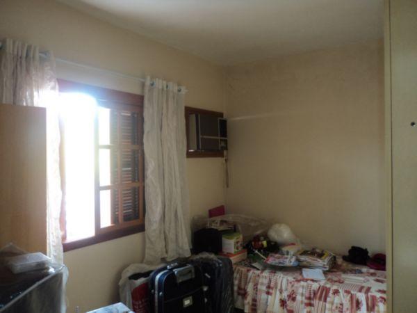 Harmonia - Sala 4 Dorm, Harmonia, Canoas (62176) - Foto 12