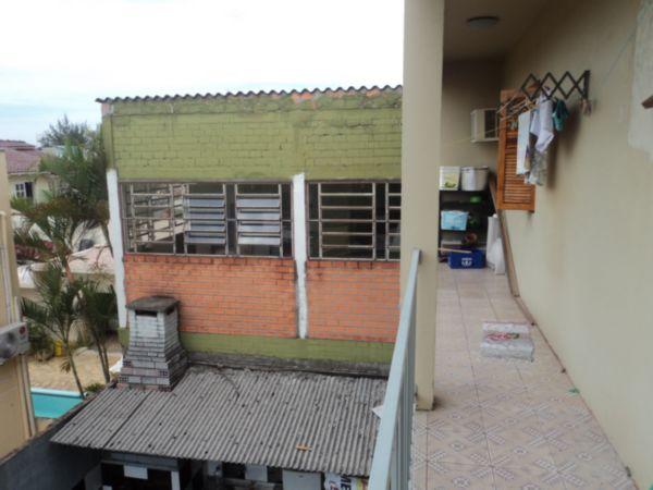 Harmonia - Sala 4 Dorm, Harmonia, Canoas (62176) - Foto 27
