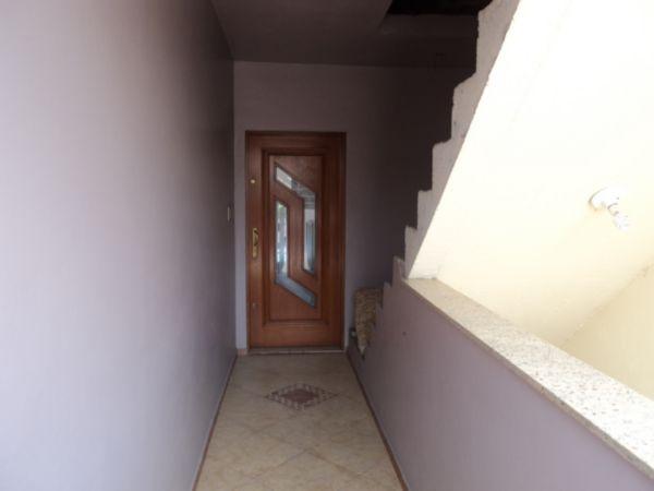 Harmonia - Sala 4 Dorm, Harmonia, Canoas (62176) - Foto 28