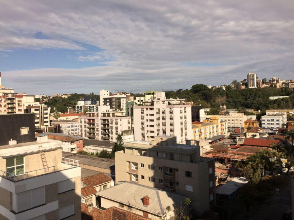 Chez Garcia - Apto 3 Dorm, Menino Deus, Porto Alegre (62178) - Foto 20
