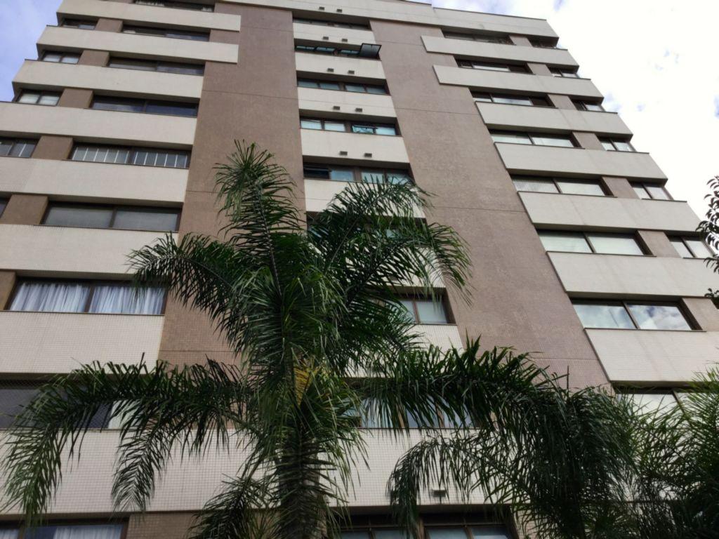 Chez Garcia - Apto 3 Dorm, Menino Deus, Porto Alegre (62178)