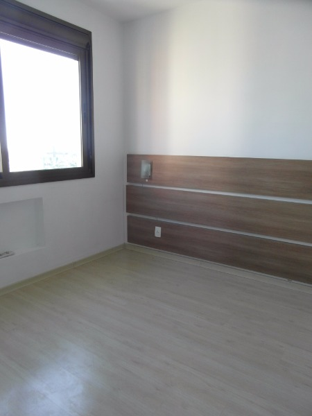 Chez Garcia - Apto 3 Dorm, Menino Deus, Porto Alegre (62178) - Foto 15