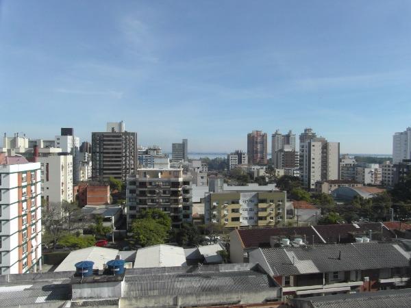Chez Garcia - Apto 3 Dorm, Menino Deus, Porto Alegre (62178) - Foto 22