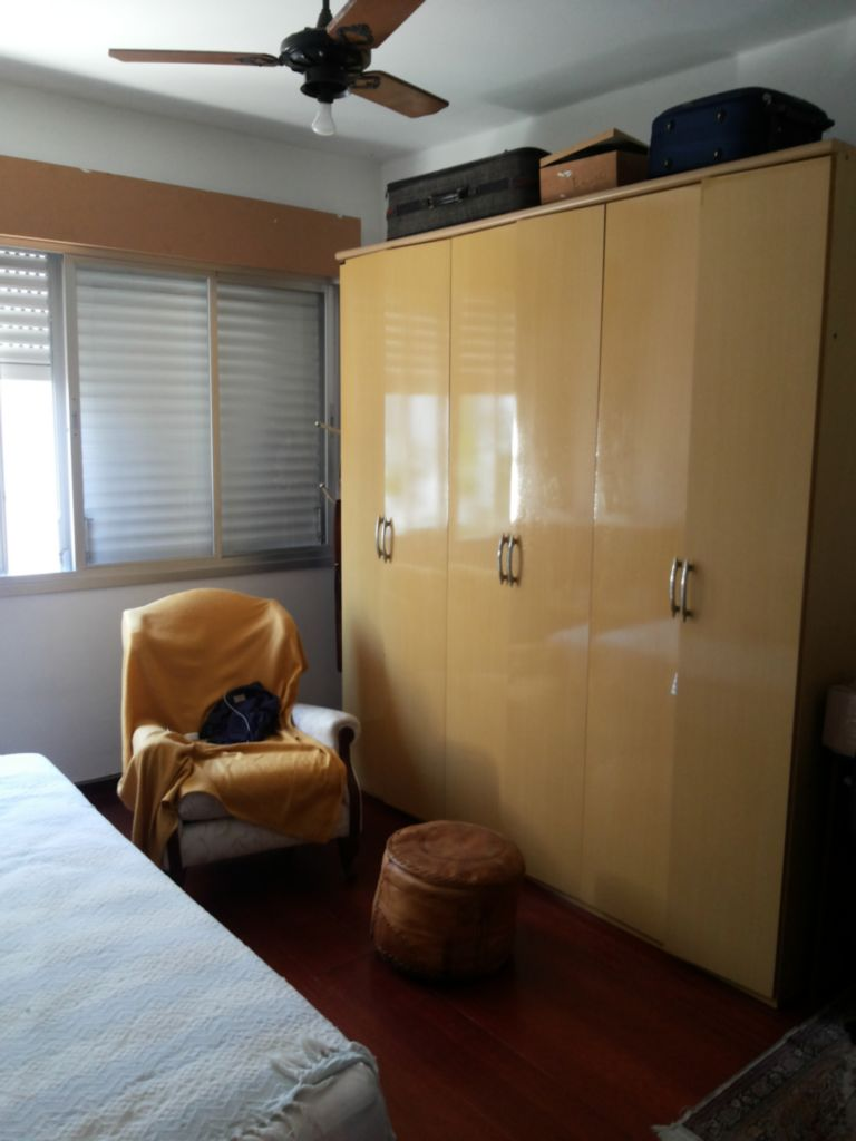 Edificio Lotus - Apto 3 Dorm, Bom Fim, Porto Alegre (62194) - Foto 4