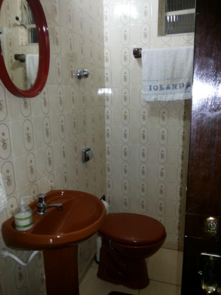 Travessa Azevedo - Apto 3 Dorm, Floresta, Porto Alegre (97342) - Foto 25