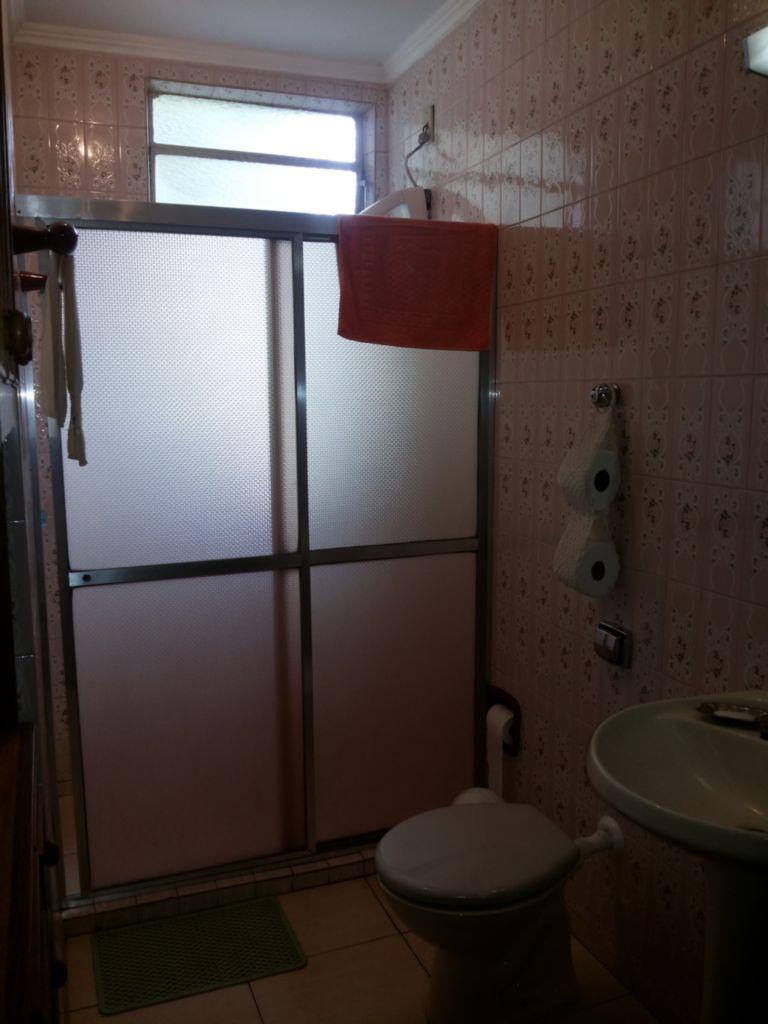 Travessa Azevedo - Apto 3 Dorm, Floresta, Porto Alegre (97342) - Foto 26