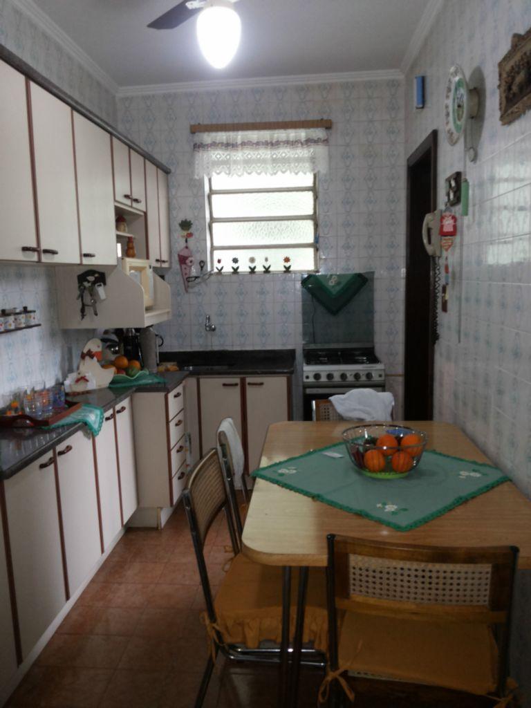 Travessa Azevedo - Apto 3 Dorm, Floresta, Porto Alegre (97342) - Foto 27
