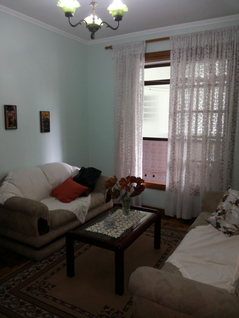 Travessa Azevedo - Apto 3 Dorm, Floresta, Porto Alegre (97342) - Foto 17