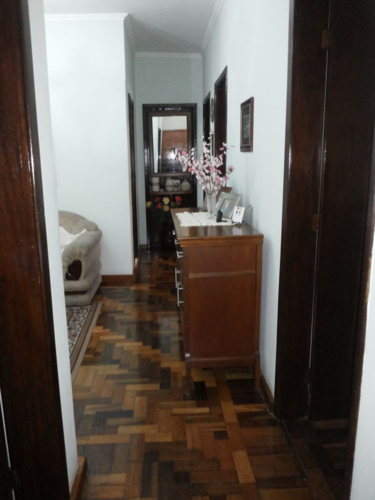 Travessa Azevedo - Apto 3 Dorm, Floresta, Porto Alegre (97342) - Foto 19