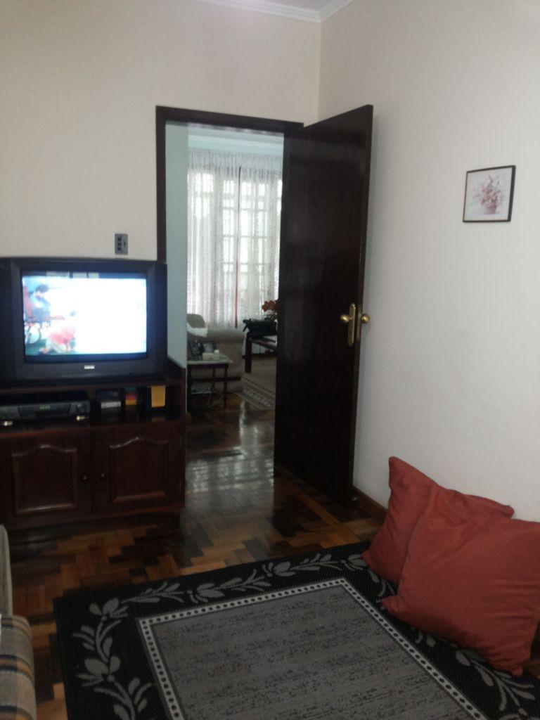 Travessa Azevedo - Apto 3 Dorm, Floresta, Porto Alegre (97342) - Foto 22
