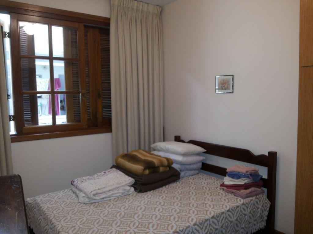 Travessa Azevedo - Apto 3 Dorm, Floresta, Porto Alegre (97342) - Foto 23
