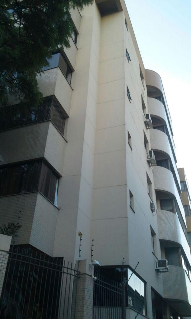 Residencial Saint Patrick - Apto 2 Dorm, Mont Serrat, Porto Alegre - Foto 2