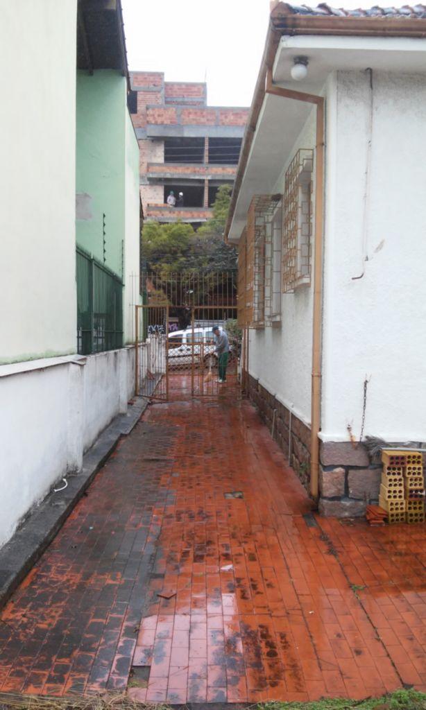 Casa Particular - Casa 3 Dorm, Teresópolis, Porto Alegre (62210) - Foto 15