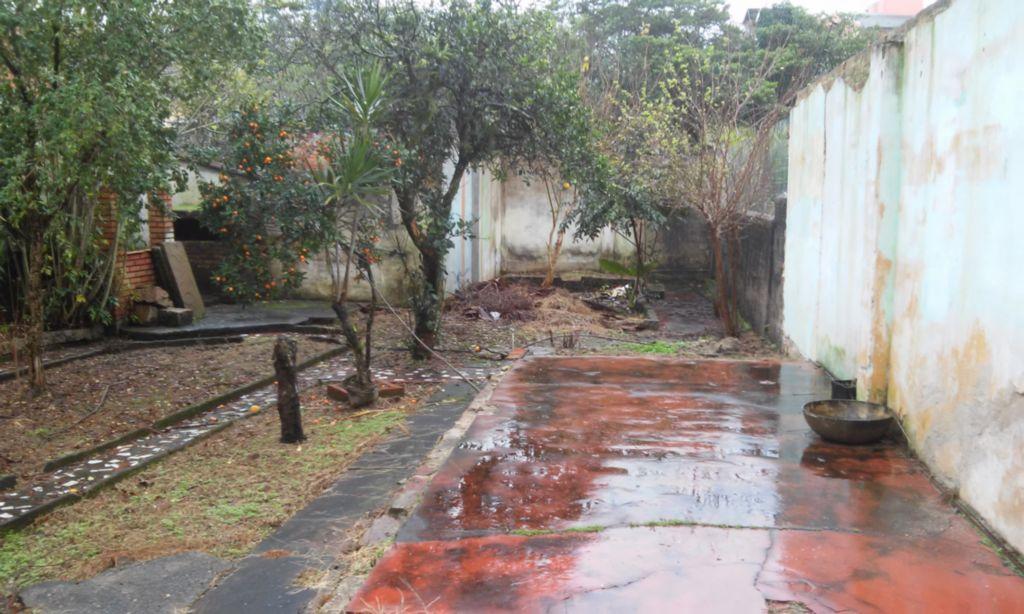 Casa Particular - Casa 3 Dorm, Teresópolis, Porto Alegre (62210) - Foto 16