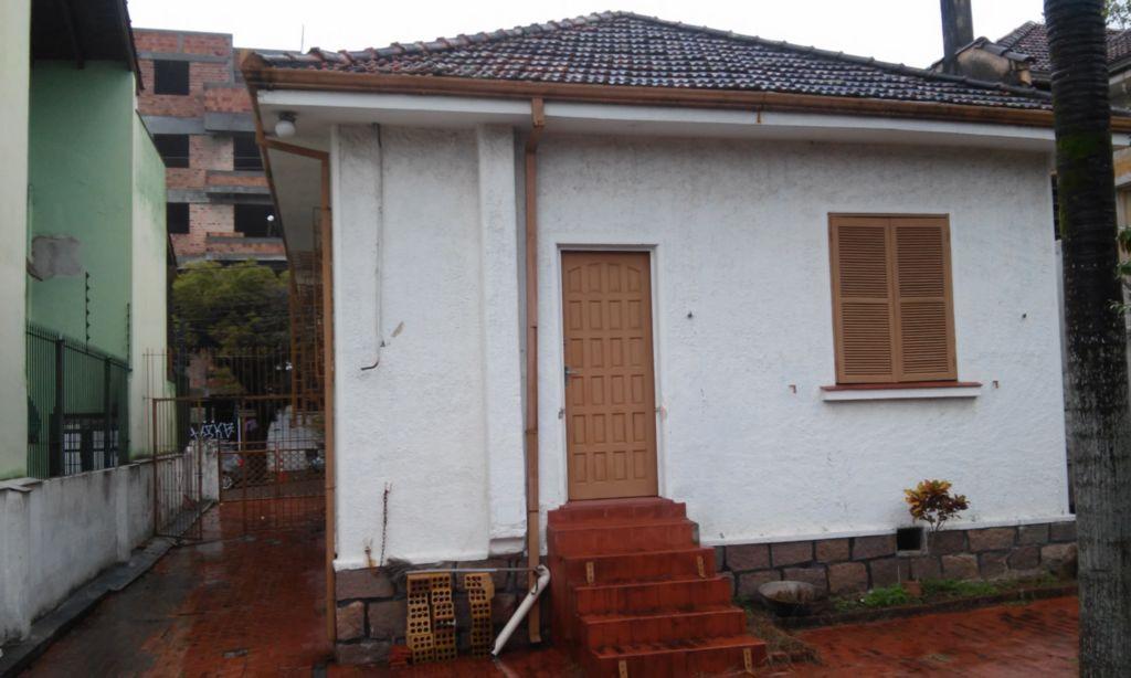 Casa Particular - Casa 3 Dorm, Teresópolis, Porto Alegre (62210) - Foto 3