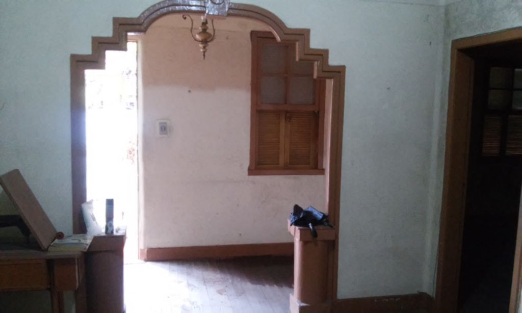 Casa Particular - Casa 3 Dorm, Teresópolis, Porto Alegre (62210) - Foto 5