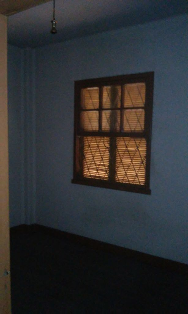 Casa Particular - Casa 3 Dorm, Teresópolis, Porto Alegre (62210) - Foto 10