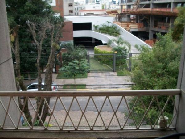 Edificio - Apto 3 Dorm, Petrópolis, Porto Alegre (62219) - Foto 2