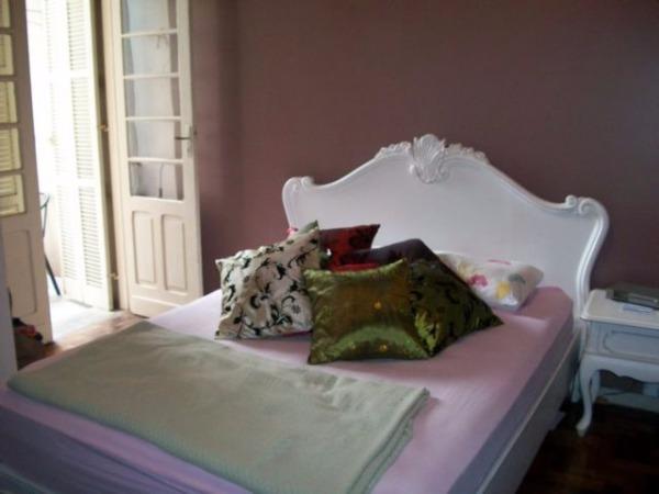 Edificio - Apto 3 Dorm, Petrópolis, Porto Alegre (62219) - Foto 6