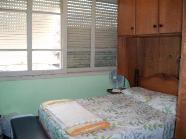 Edificio - Apto 3 Dorm, Petrópolis, Porto Alegre (62219) - Foto 7