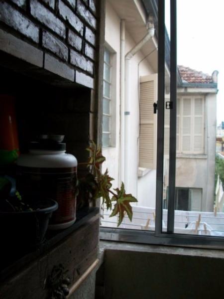 Edificio - Apto 3 Dorm, Petrópolis, Porto Alegre (62219) - Foto 10