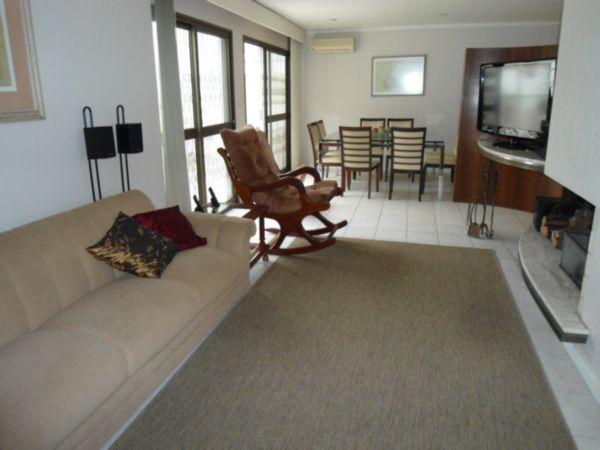 Edifício Limoges - Cobertura 3 Dorm, Bela Vista, Porto Alegre (62229) - Foto 12