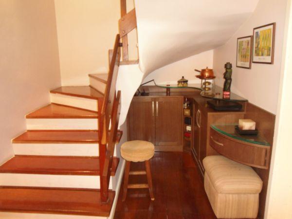 Edifício Limoges - Cobertura 3 Dorm, Bela Vista, Porto Alegre (62229) - Foto 16